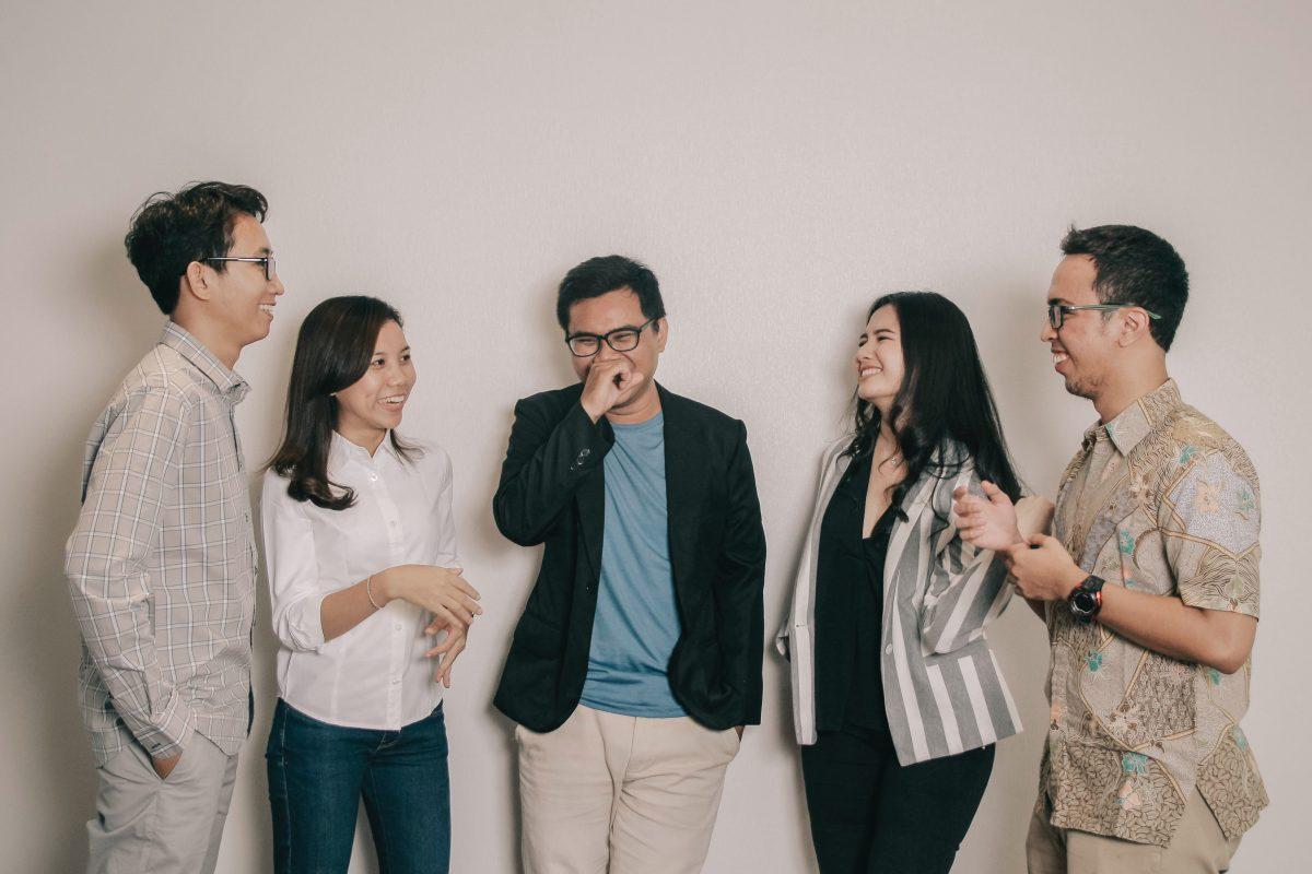 intercultural negotiation working communication