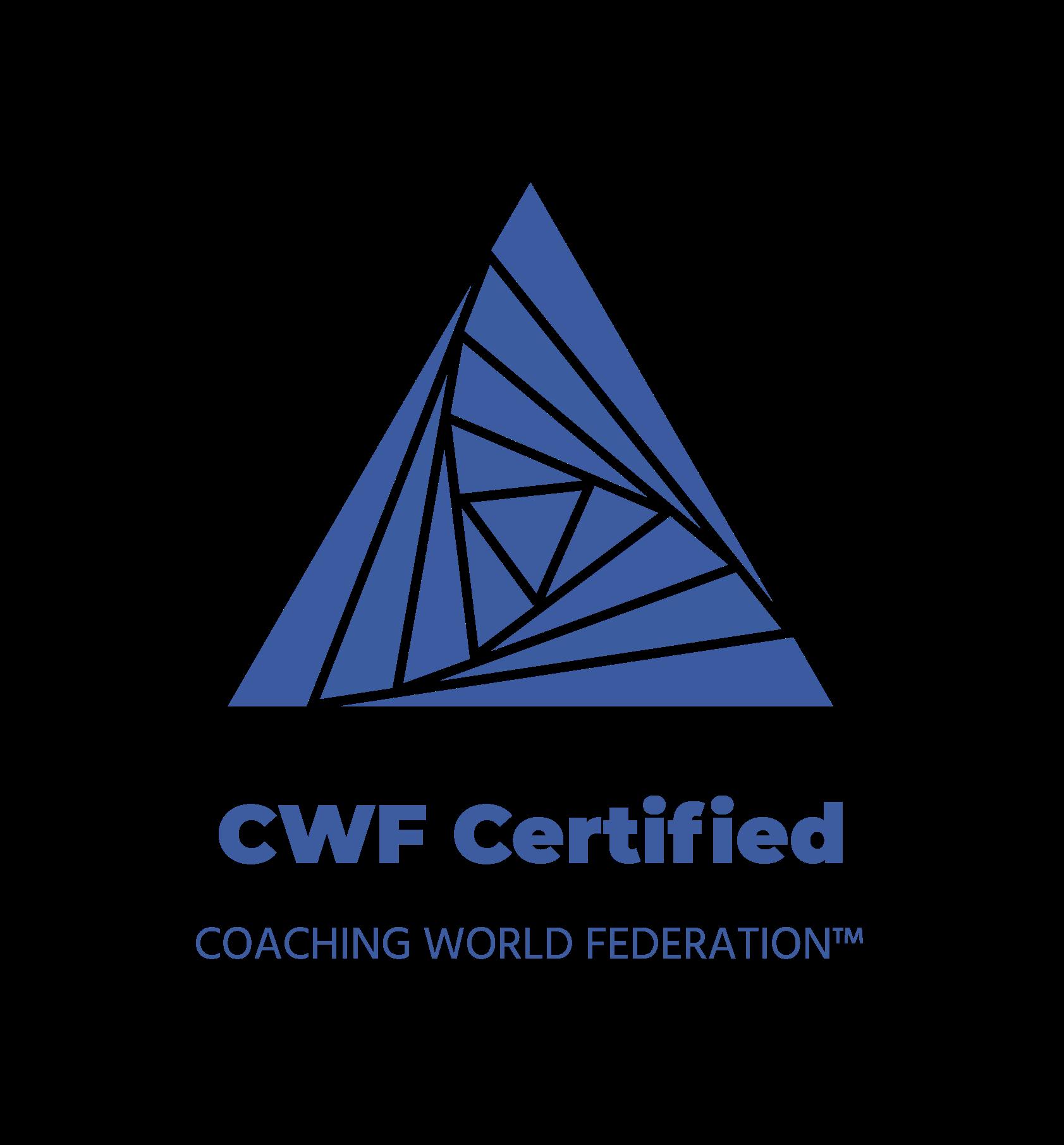 Coaching World Federation